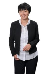 Rosemarie Popa